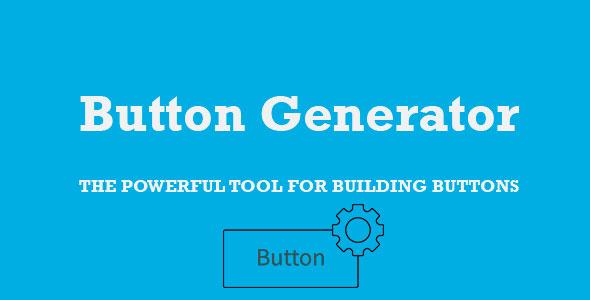 Button Generator Pro