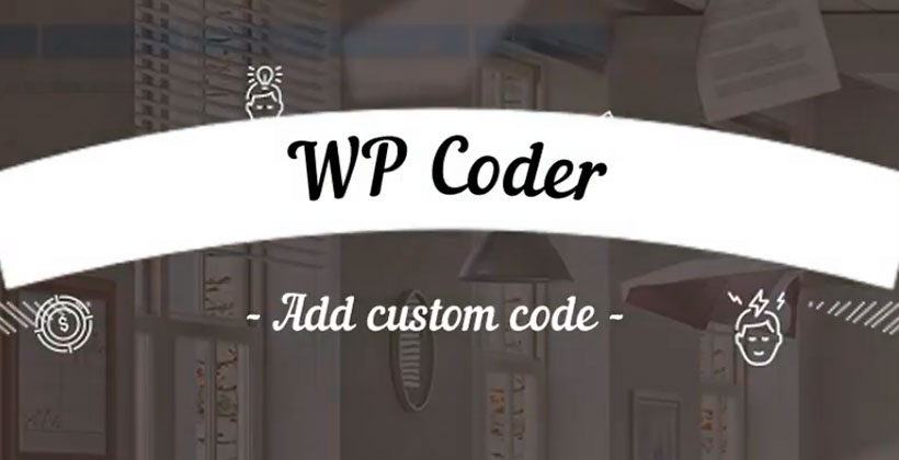 WP Coder Extension