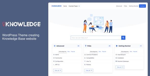 IKnowledgeBase